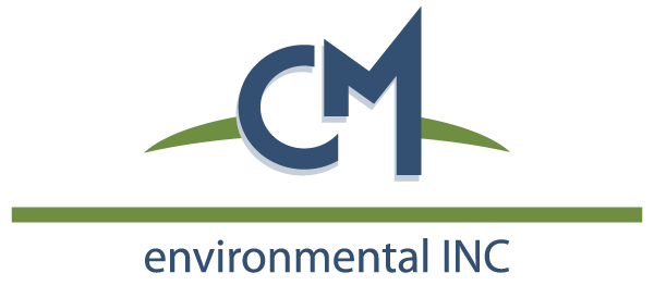CM Environmental Inc.